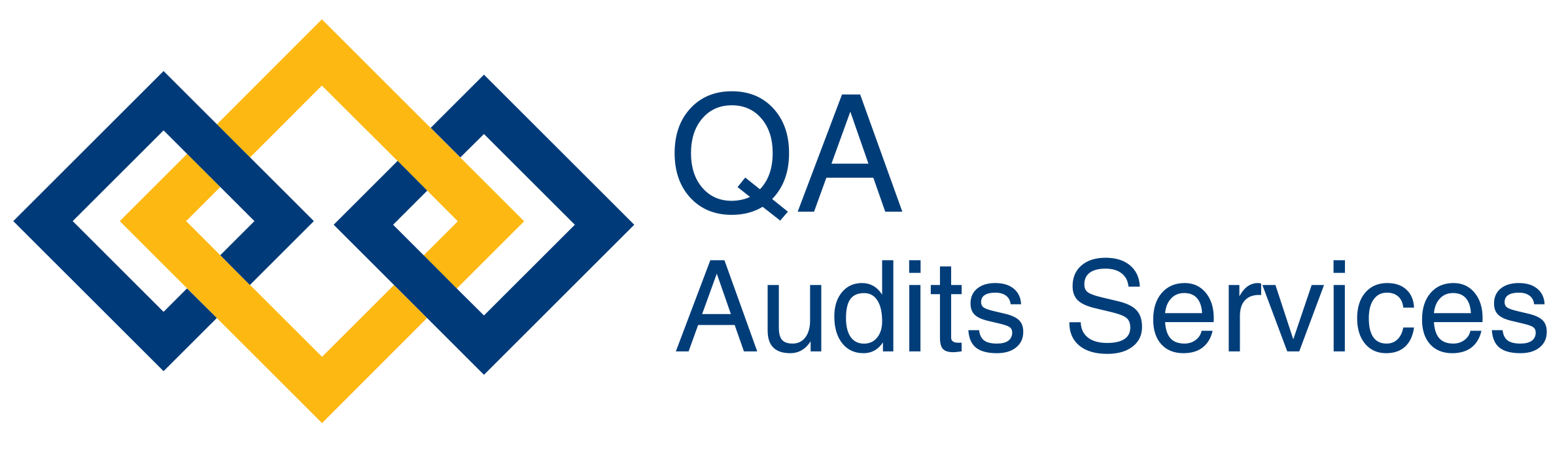 QA Audits Servives